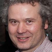 John Twycross
