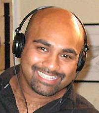 Sathya-Vijayendran
