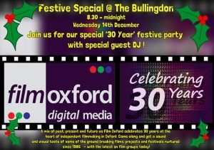film-oxford-30thparty